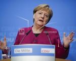 Dấu ấn của Thủ tướng Angela Merkel trong các chính sách đột phá về kinh tế
