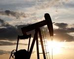 IEA cảnh báo giá dầu tăng cao