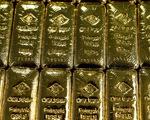 Giá vàng thế giới và trong nước đồng loạt đi xuống