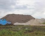 Sớm khắc phục ô nhiễm khi xử lý chất thải rắn từ Dự án Tổ hợp bauxite – nhôm Lâm Đồng