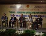 Lâm Đồng - Điểm nhấn thu hút đầu tư, du lịch từ Thái Lan