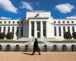 FED đề xuất nới lỏng quy định cho vay với các ngân hàng