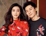 Sau bê bối trốn thuế, Phạm Băng Băng sẽ kết hôn và kết thúc sự nghiệp diễn xuất