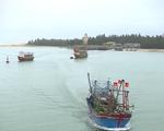 """EU đánh giá cao nỗ lực khắc phục """"thẻ vàng"""" thủy sản của Việt Nam"""