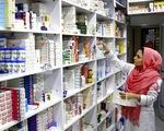 WHO cảnh báo hệ lụy nguy hiểm do dùng kháng sinh sai mục đích