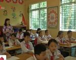 Nhiều trường học ở Thanh Hóa loay hoay vì thiếu giáo viên