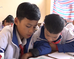 Cắt giảm biên chế giáo viên đe dọa thành công chương trình giáo dục phổ thông mới ở Thanh Hóa