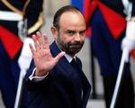 Pháp kiên quyết tăng thuế nhiên liệu