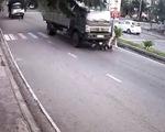 Xử lý dứt điểm hai điểm đen giao thông ở Hà Nội và Khánh Hòa