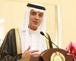 Saudi Arabia bác bỏ cáo buộc Thái tử ra lệnh giết nhà báo