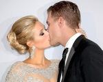 Paris Hilton hủy hôn, chia tay hôn phu trước ngày cận kề đám cưới
