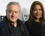 'Bố già' Robert De Niro và vợ chia tay nhau sau 2 thập kỷ