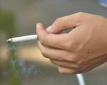 Nguy cơ mắc các bệnh về răng miệng ở người trẻ vì hút thuốc lá