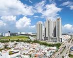 Thị trường bất động sản đẩy mạnh bán hàng dịp cuối năm