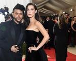 Bella Hadid và The Weeknd chuẩn bị kết hôn?