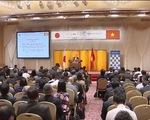Lợi ích CPTPP mang lại cho Việt Nam - Nhật Bản