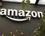 Amazon xin lỗi do lỗi kỹ thuật làm lộ thông tin khách hàng