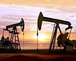 Tương lai 'bấp bênh' của giá dầu thế giới