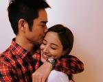 Kết hôn sau 3 tháng, Trịnh Gia Dĩnh chuẩn bị làm bố