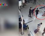 Bộ GTVT yêu cầu xử lý nghiêm vụ nữ nhân viên hàng không bị hành hung tại sân bay Thọ Xuân