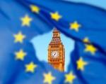 Sức ép tại Anh đối với thỏa thuận Brexit