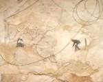 Mất an toàn lao động tại mỏ đá: Những cái chết vẫn chưa dừng lại!