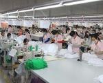 50#phantram lao động ngành sản xuất nghỉ việc vì lương thấp