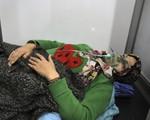OPCW điều tra cáo buộc sử dụng vũ khí hóa học tại Syria