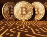 Bitcoin lại tăng giá kỷ lục