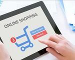 Kinh doanh bán lẻ thời 'công nghệ số'