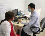 Hà Nội ứng dụng công nghệ thông tin trong việc quản lý và sử dụng thuốc