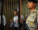 Hơn 100 tù nhân vượt ngục tại Aceh (Indonesia)