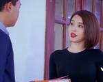 Cung đường tội lỗi - Tập 29: Lan Khanh quyết 'cưa đổ' Quân để gia sản chảy về túi Phú Thịnh?