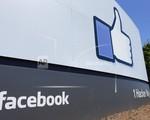 Facebook từng có ý định thu tiền tiếp cập dữ liệu người dùng