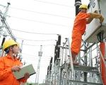 Điện lực TP.HCM nâng cao dịch vụ chăm sóc khách hàng