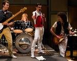 Lễ trao giải Quả cầu vàng 2019: Phim chính kịch xuất sắc gọi tên 'Bohemian Rhapsody'