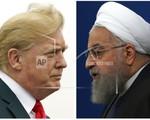 Ảnh hưởng đối với thị trường từ các lệnh trừng phạt của Mỹ với Iran