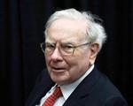 Tỷ phú Warren Buffett mất gần 4 tỷ USD vì cổ phiếu Apple