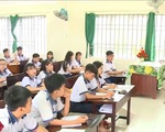 Hơn 1.400 giáo viên tại Cà Mau bất ngờ bị chấm dứt hợp đồng