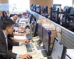 Các nước đồng loạt triển khai tăng cường bảo mật không gian mạng