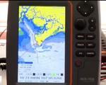 Thâm nhập thị trường thiết bị viễn thông hàng hải trôi nổi