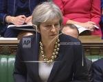 EU và Anh tăng cường nỗ lực đạt thỏa thuận Brexit