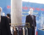 Hỗ trợ sản phẩm chủ lực để đẩy mạnh phát triển kinh tế