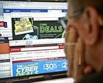 Hà Lan đứng đầu thế giới về mua sắm trực tuyến năm 2018