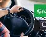 Bộ Công Thương: Vụ việc Grab mua lại Uber có dấu hiệu vi phạm