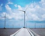 Năm 2019, Bạc Liêu sẽ khởi công thêm 4 dự án điện gió