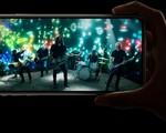 Apple sắp sửa gia nhập thị trường video trực tuyến, lo đấy Netflix!