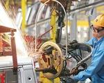 Kinh tế Việt Nam tăng trưởng 4,48% trong quý I