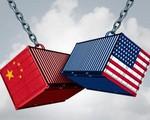 Mỹ và Trung Quốc tiến gần tới thỏa thuận thương mại - ảnh 1