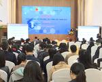 Kinh tế Việt Nam dự báo tăng trưởng cao nhất trong 10 năm